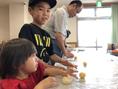 ライフ湘南から「ライフ湘南 開放デー」の報告です!!