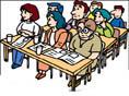チャレンジⅡより「ケアマネージャー資質向上研修会にて講演致しました!」の報告です!