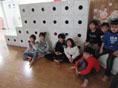 放課後等デイサービス太陽の家より「避難訓練」の報告です!