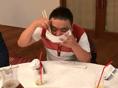 神奈川ワークショップから「お食事会」の報告です。