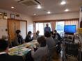 チャレンジⅡより「湘南ふくし村見学会を開催しました!」の報告です!